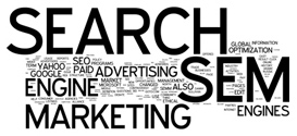 Internet Marketing Services in Tampa Bay