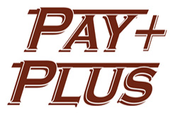 PayPlus, LLC - Payroll Processing Company located in the Westchase area of Tampa, FL.