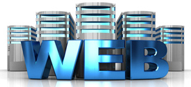 Managed Web Hosting Services by Tier 1 SEO, LLC of Tampa, Florida